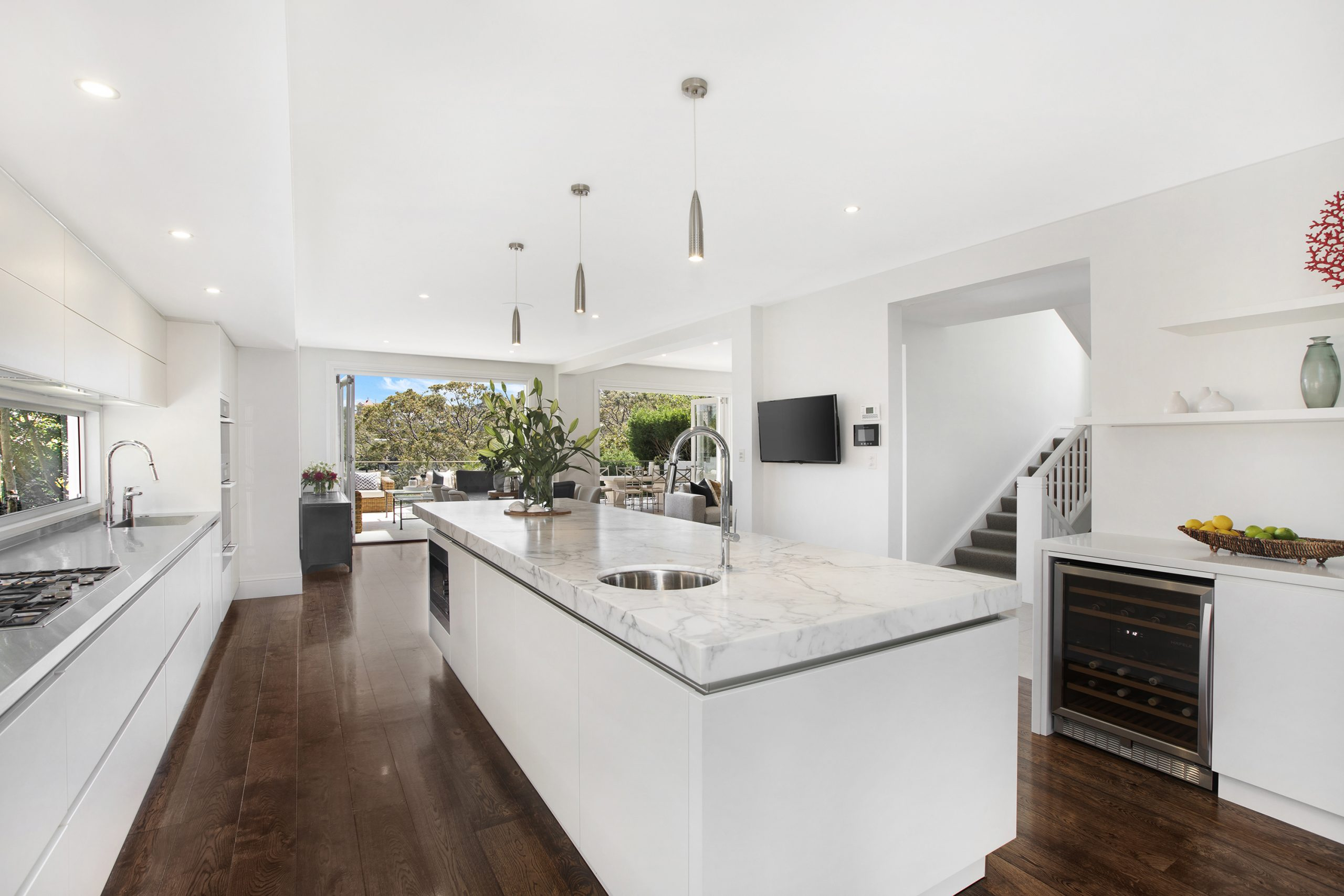 Mosman Neutral Bay Realty -